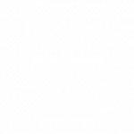icon-application