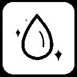 icon-maintenance